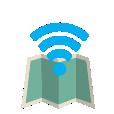Layanan Internet Wifi Desa dan Tempat Pelayanan Publik