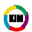 Pelayanan Kemitraan Media dan Pembinaan Komunitas KIM